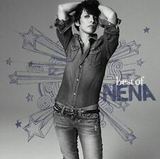 Nena-Best Of Nena von Nena (2010)
