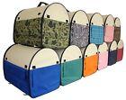 BestPet Pet Dog Carrier Soft Cage Comfort Travel Shoulder Bag Free Carry Case 01