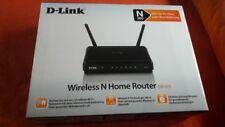 D-Link DIR-615 N 300