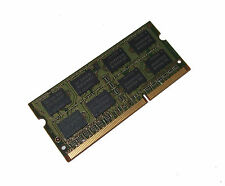 RAM da 2GB DDR3 per ACER ASPIRE ONE D257. 2GB MEMORY UPGRADE