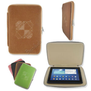Slim Smart Cover Case Stand for Huawei MediaPad M5 10 10.8'' PRO Tablet