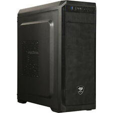 BAREBONES GAMING SYSTEM MM4.12.547 AMD RYZEN 7 3700X 32GB RAM Radeon RX 570