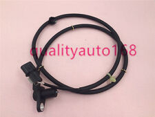 Front Anti-lock ABS Speed Sensor For Subaru Impreza Legacy Forester Outback Baja