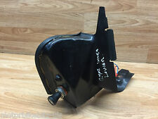 Honda GoldWing GL1100 AD 1981 Aspencade Front Right Lower Infil Panel