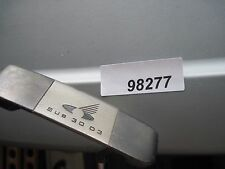 "Never Compromise Sub 30 D3 33 1/2 "" Putter Golf Club USED #98277"