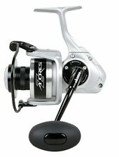Okuma AZORES Saltwater Spin 55 LATEST MODEL Spin Reel Brand New