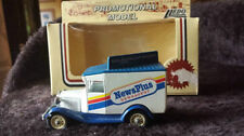 Lledo Ford Diecast Vehicles