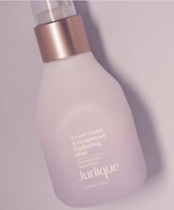 35%OFF Jurlique Sweet Violet Grapefruit Hydrating Mist 50ml Hydrating Restores