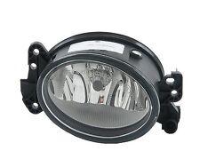 NEW For Mercedes W204 W219 Front Passenger Right Fog Light OEM 169 820 16 56