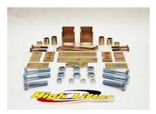 High Lifter Lift Kit Honda Foreman 500 (05-11) Rubicon 500 (01-14) HLK500-00