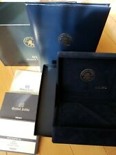 for Sbgh001 from japan Grand Seiko Watch Box