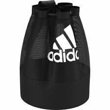 Adidas Football Soccer Training Ball Sack Carry Bag for 10 balls