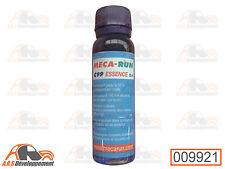 ECONOMISEUR de carburant essence (GAS) pour Citroen 2CV DYANE MEHARI AMI  -9921-