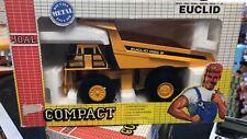 JOAL REF. 242  DUMPER RIGIDO EUCLID R 85 B