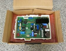 New LG 6871ER1003C 6877ER1016B Washer Main Control Circuit Board Free Shipping
