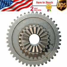 Crankshaft Timing Sprocket For Audi A3 A4 A5 VW Seat Skoda 2.0L 06H105209AT