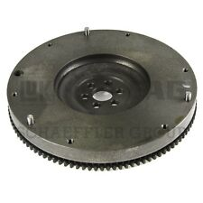 New LuK Standard Flywheel for Tracker, Sidekick, Vitara, X90