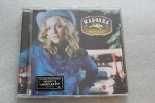 Madonna - Music -  POLISH STICKERS