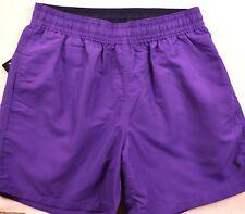 Polo Ralph Lauren Mens Purple Swim Swimming Shorts Size XL New NWT