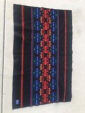 Beaver State Pendleton Wool Saddle Blanket 54x35
