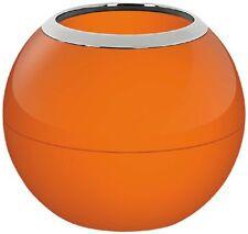 Spirella Bowl-shiny 10.17242 - Contenitore Portaspazzolini in Polystir