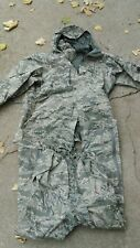 U.S MILITARY GORE-TEX PARKA LARGE With Pants