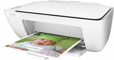 HP DESKJET 2131 ALL IN ONE COLOUR INKJET MULTIFUNCTION PHOTO DOCUMENT PRINTER