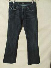 F1415 Rock & Republic High Grade Boot Cut Jeans Women's 31x30