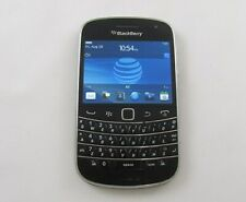 Blackberry 9900 Bold AT&T Cell Phone TTD/TDD