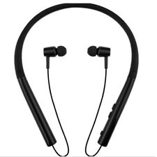 In Ear Earbuds Wireless Bluetooth Headset Headphone for Lg Samsung iPhone 8 7 6