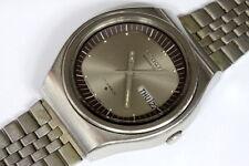 Seiko 6309-8220 automatic vintage mens watch - Serial nr. 8N2315