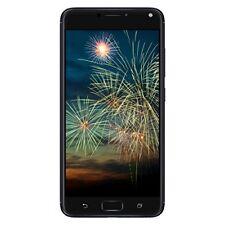 ASUS Zc554kl-4a071ww Zenfone 4 Max Zc554kl Smartphone Dual-sim 4g LTE 32 GB