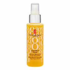 Elizabeth Arden Eight Hour Cream All-Over Miracle Oil For Face,Body & Hair 100ml