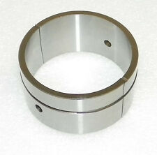 Outboard Mercury / Mariner 65-125 Hp Outer Race Center Main Bearing 010-143-02