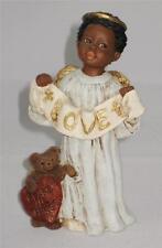 Miss Martha Holcombe All God's Children #22 Cieara Angel