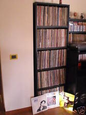 "BIG COLLECTION ITALO DISCO AND MORE OVER 1200 12""!!!!!!!!!!!!!!!!!!!!!!!!!!!!!!!"