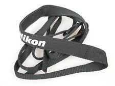 Nikon Kameragurt Tragriemen Strap about ca.100cm l Textilgewebe Universal