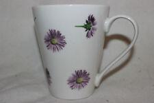 Mug Cup Tasse à café  Rayware Flowers Floral