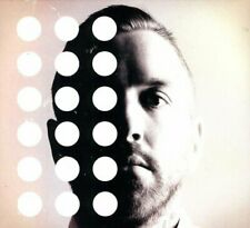 City And Colour - The Hurry And The Harm [CD]