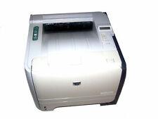 HP CE459A  P2055dn USB A4 Mono LaserJet Printer