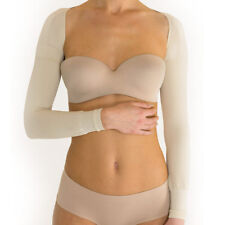 Solidea Arm Shaping Slimming Sleeves