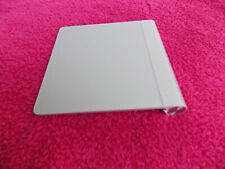 Apple A1339 Wireless Trackpad