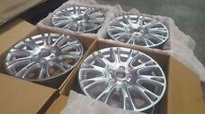 Car & Truck Wheels 108 Stud Diameter