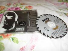 PANTERA -I'M BROKEN/SLAUGHTERED- VERY HARD TO FIND ORIGINAL 1994 CD SINGLE