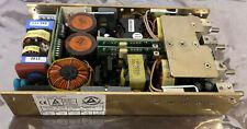Digital Power Corp EFO306-401 Power Supply 90-254VAC 5V, 12V, -5V  DC Out