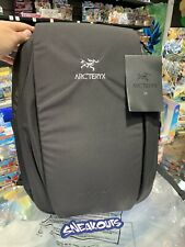 Arcteryx Blade 20 Backpack Brand New With Tags !