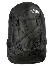 The North Face Men's Backpacks