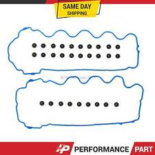 Valve Cover Gasket for 04-06 Ford F150 F250 F350 Heavy Duty 5.4 TRITON