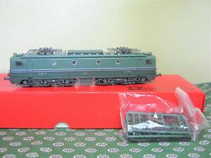 Rivarossi  CC 7121     HO