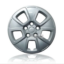 "OEM Genuine Parts 15"" Wheel Hub Cap Cover 1P For KIA 2010 2011 2012 2013 Soul"